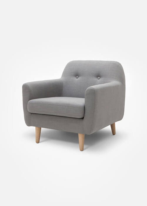 Gray-Armchair-Image-001