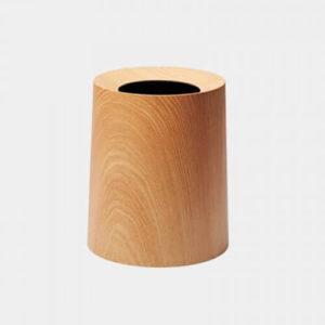 Simple-Vase-Image-001